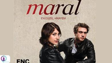 maral tv pintatiTH 390x220 - سریال مارال | ❤️ معرفی سریال جذاب و جوان پسند + تیزر + گالری تصاویر⭐️