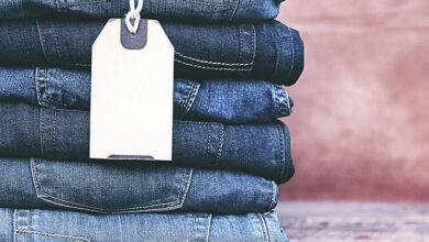 shutterstock 525174409 jeans retailers 15 fzram 390x220 - بزرگترین مرکز فروش شلوار زنانه در قزوین