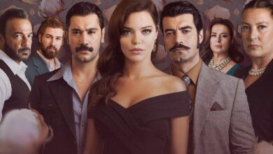 20210430 181826 390x220 - دانلود سریال ترکی Bir Zamanlar Cukurova ( روزگاری در چوکوروا ) با زیرنویس فارسی چسبیده