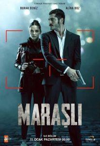 Marasli 7 206x300 - دانلود قسمت 48 سریال ماراشلی Marasli