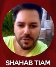 Shahab Tiam Toro Mikham 187x300 187x220 - دانلود آهنگ شهاب تیام تورو میخوام