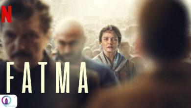 fatma netflix pintatiTH 390x220 - سریال فاطما | ❤️ معرفی سریال جنایی ترکی +تیزر + گالری تصاویر⭐️