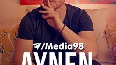 Aynen Aynen Comedian Mini Series 390x220 - دانلود سریال دقیقا دقیقا   Aynen Aynen با زیرنویس فارسی چسبیده - مدیا98