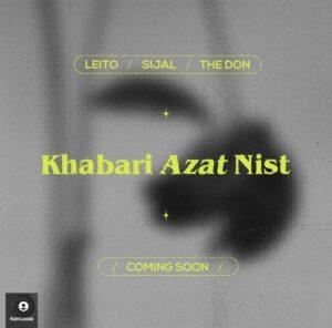 Behzad Leito Sijal The Don Bebakhshid 300x296 - دانلود آهنگ بهزاد لیتو و سیجل و دن خبری ازت نیست