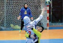 343979 855 220x150 - پخش زنده هندبال زنان ایران قزاقستان 3 مهر 1400 [رده بندی قهرمانی آسیا]