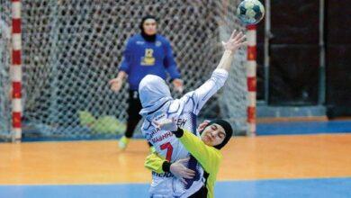 343979 855 390x220 - پخش زنده هندبال زنان ایران قزاقستان 3 مهر 1400 [رده بندی قهرمانی آسیا]