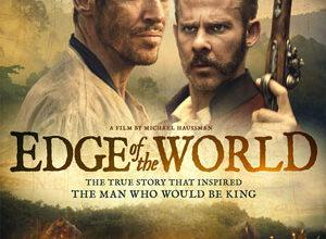Edge of the World 2021 300x220 - دانلود فیلم Edge of the World 2021 لبه دنیا ❤️ با زیرنویس فارسی چسبیده و لینک مستقیم